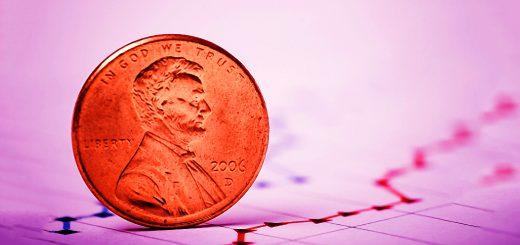 penny stocks portfolio