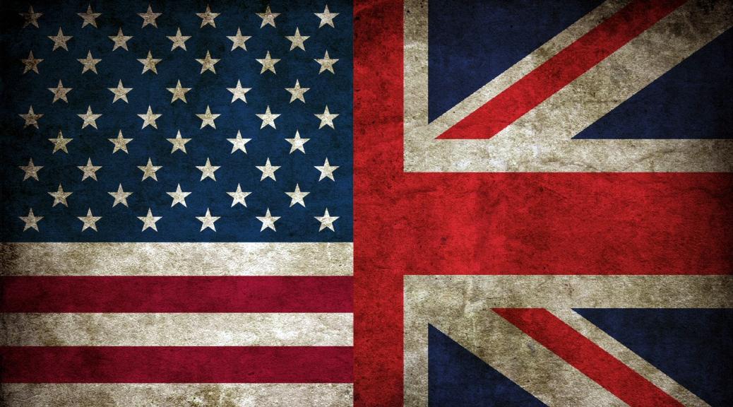 US Stocks for UK DIY investors