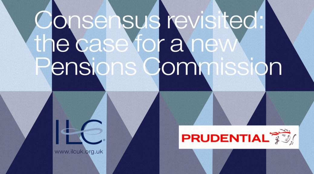 Pensions Commission