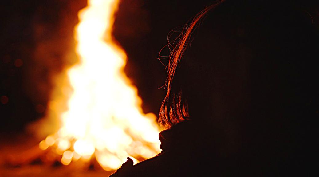 Bonfire of the Taxes