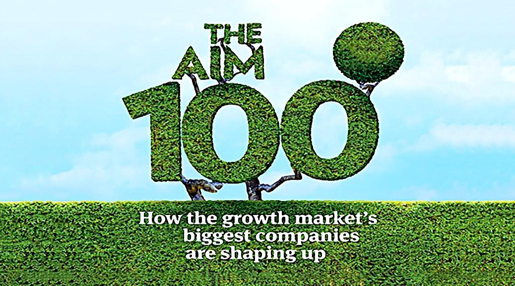 AIM 100