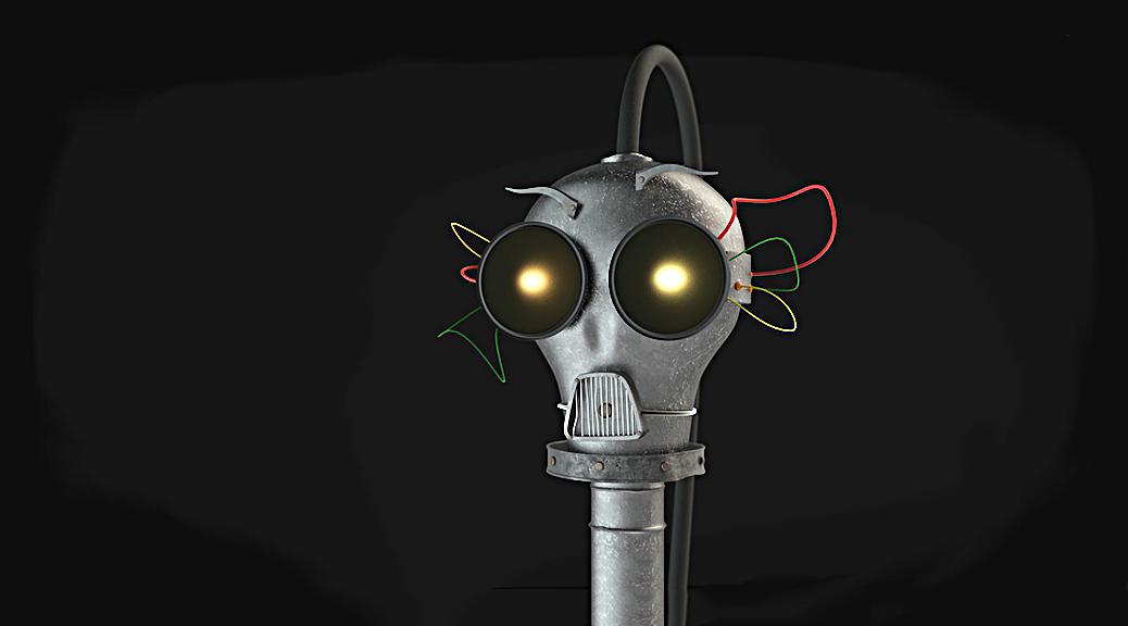 Robo Advisors 8