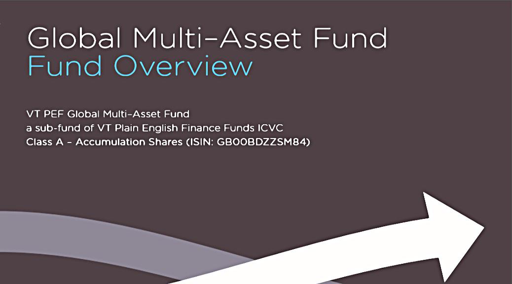 Plain English Global Multi-Asset Fund