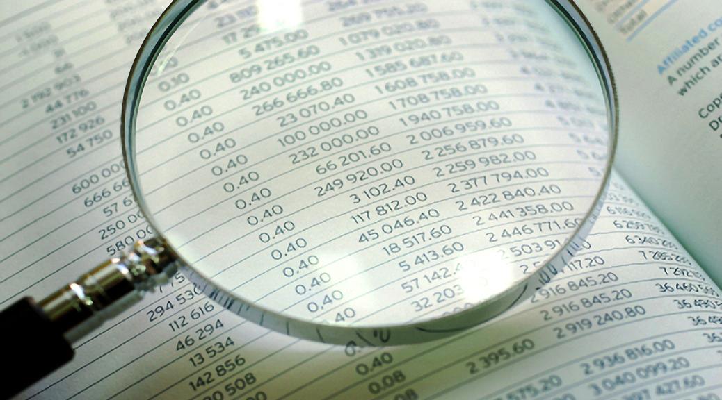 John Kingham stock screen