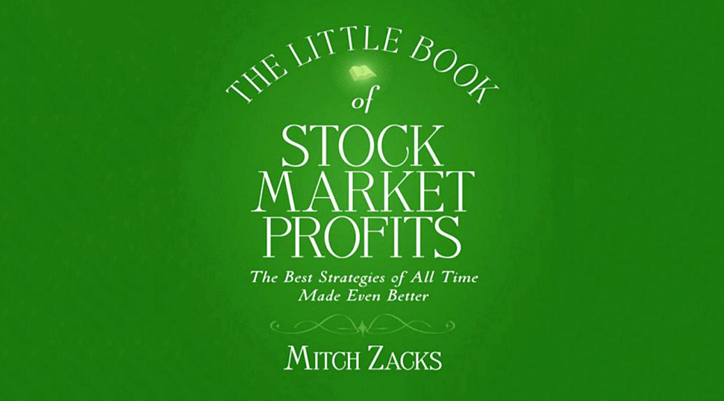 Stock Market Profits