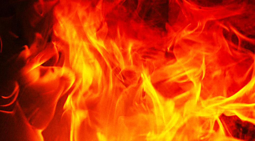 Suze Orman Hates FIRE