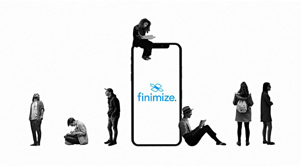Finimize