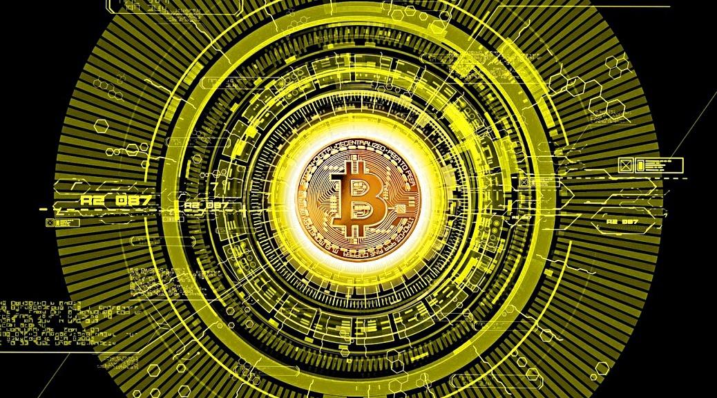 Buying Bitcoin part 4