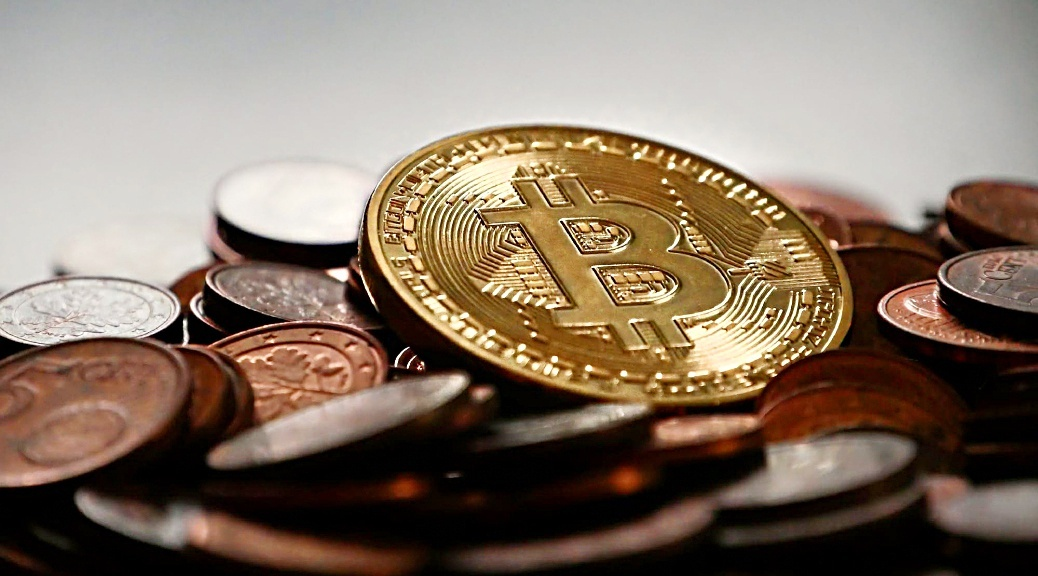 Buying bitcoin part 3